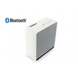 Parlante Tenergy Bluetooth PowerBox