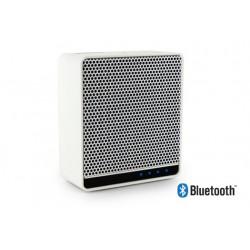 Cargador Parlante Tenergy Bluetooth PowerBox