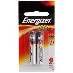 Energizer AAAA